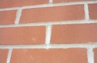 Repointing in Sheffield, 2008